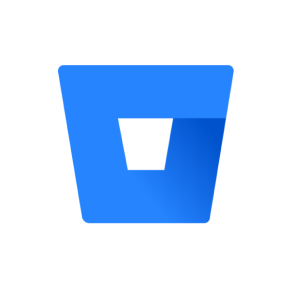 Enso security - integrations - Bitbucket
