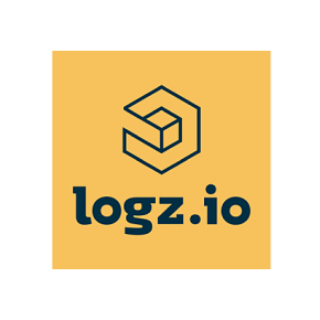 Enso security - integrations - Logz.io