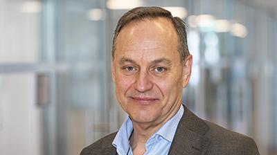 Hallvard Pettersen