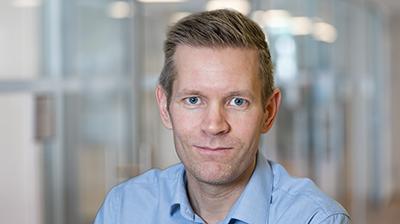 Kåre Øyvind Vassdal