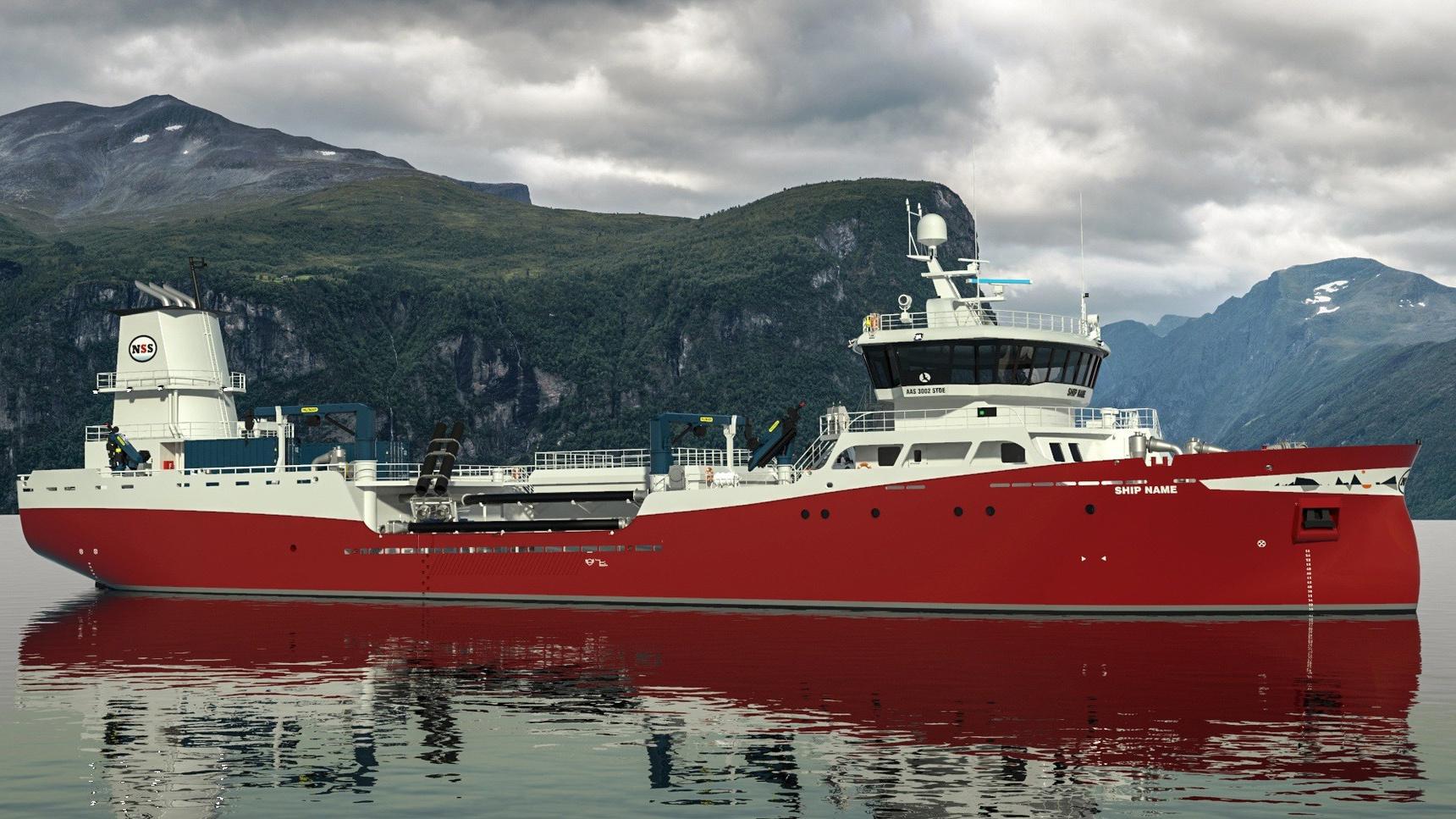 Færøysund