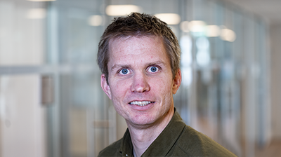 Kristian Solemsjø