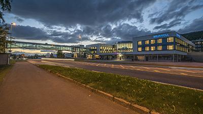 Brunvoll HQ v02