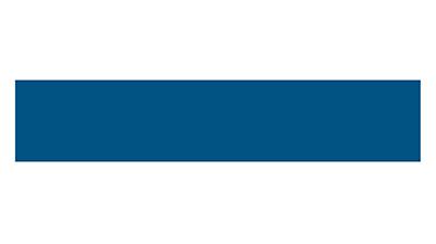 Brunvoll logo, png