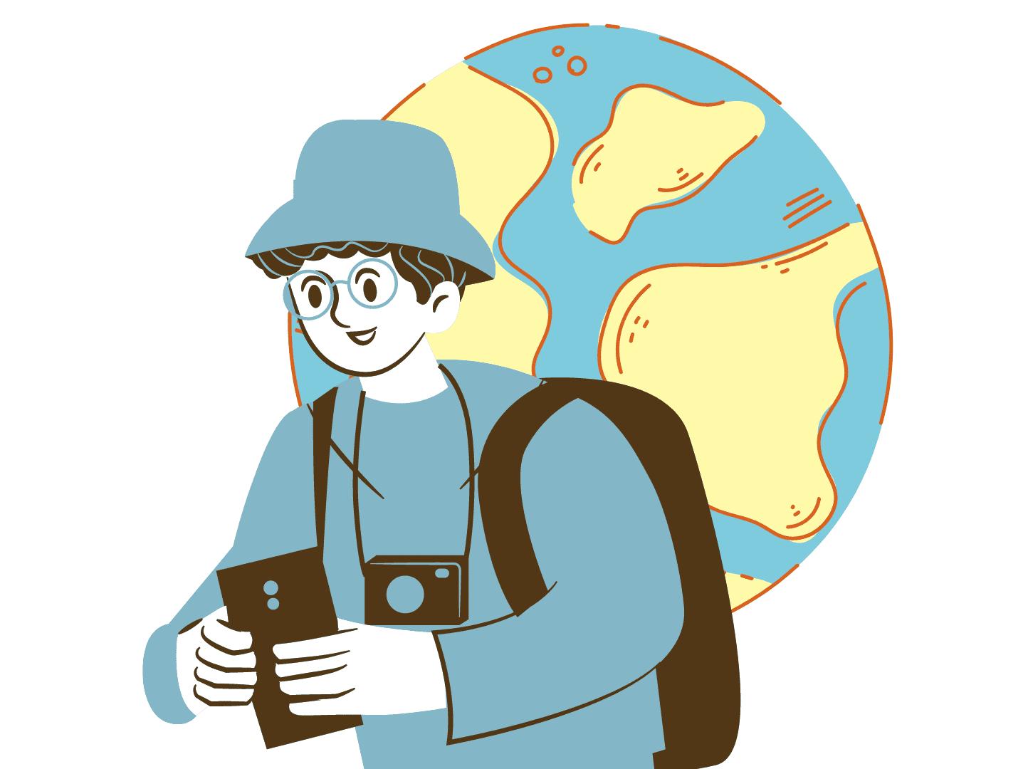 student_work-avatar