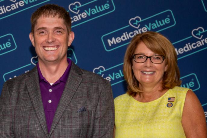 CareValue and Senator Helming Call for Improvements to EPIC Program Through Proposed Legislation
