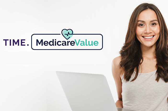 Announcing Time.MedicareValue.com, CareValue's Newest Marketing Resource for Independent Insurance Agents