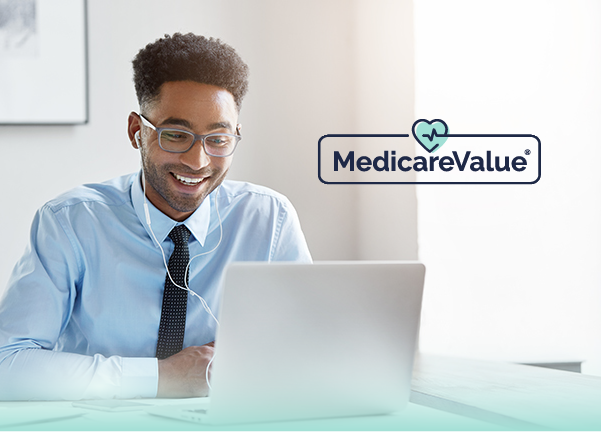 Announcing EmblemHealth and ConnectiCare on CareValue's Medicare Enrollment Website