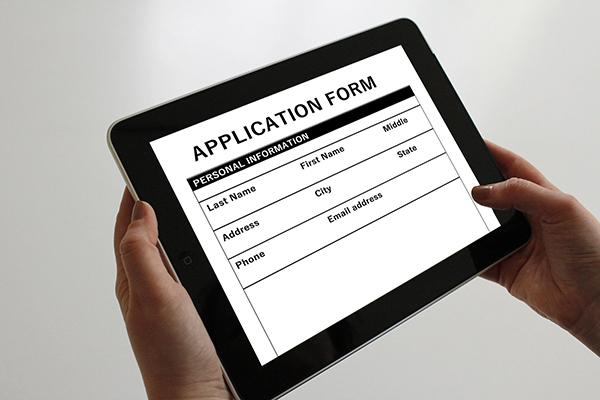 Royal Arcanum E-App Contest!