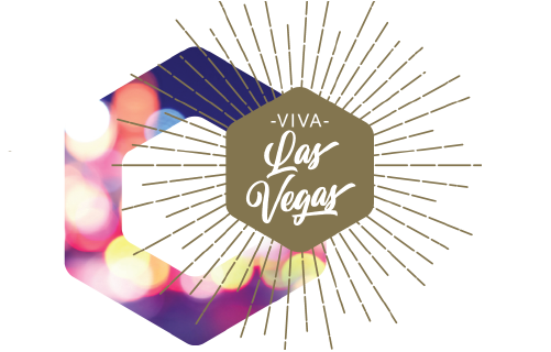 The Mutual of Omaha Viva Las Vegas Incentive Trip