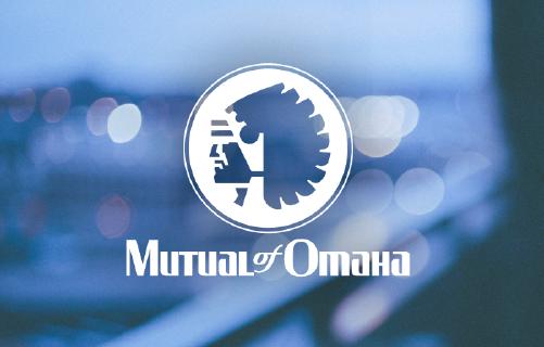 The Mutual of Omaha Med Supp Broker Bonus Program