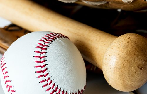 UHC AARP Home Run Derby Sales Incentive