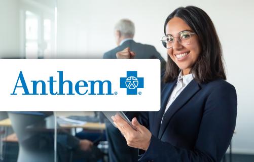Anthem CT - Med Supp Bonus Details & New MS App