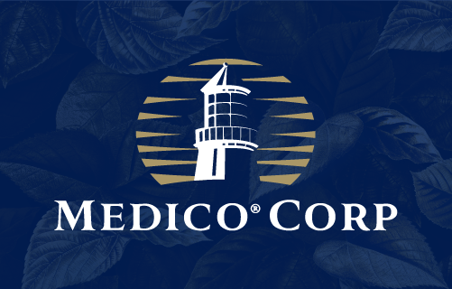 Medico Med Supp in SC - Incentives and More