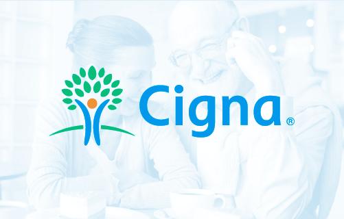Win with Cigna Medicare in Arkansas