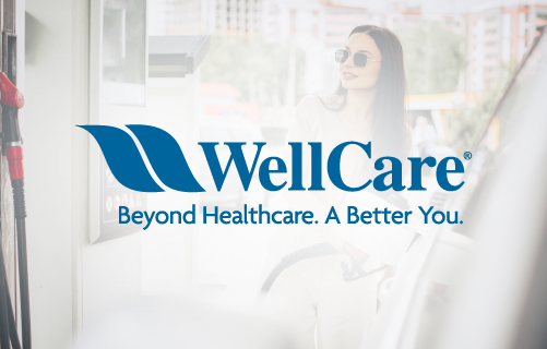 Get Certified with WellCare in Arizona Today! Raffle Prize