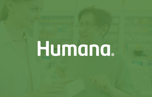 Help Your Clients With Humana Pharmacy