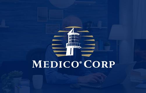 Medico MyEnroller Status Checks