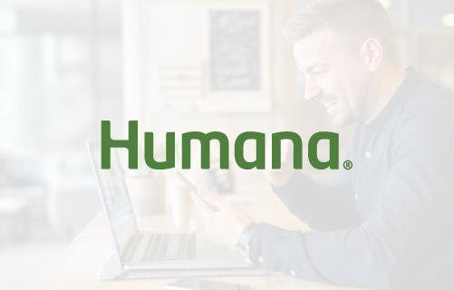 Humana's 2022 AEP Strategy Guide