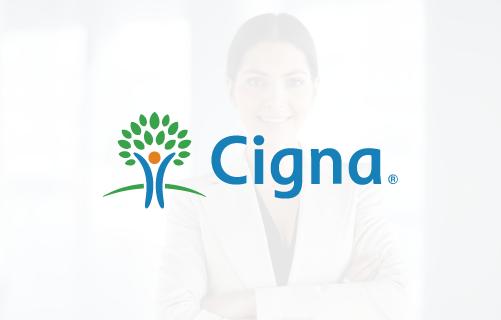 Cigna Rate Adjustments in Virginia