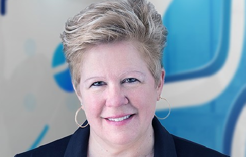CareValue Appoints Tracey Goulet as New Regional Sales Manager