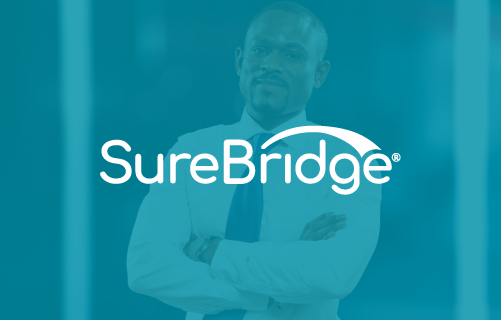 SureBridge: SecureWise Term Life Insurance Now Available in These States!