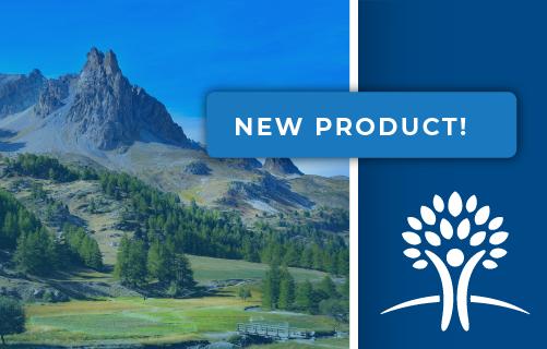 New For Colorado: Cigna Flexible Choice Dental, Vision & Hearing