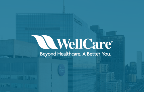 WellCare Network Expansion: NYU Langone