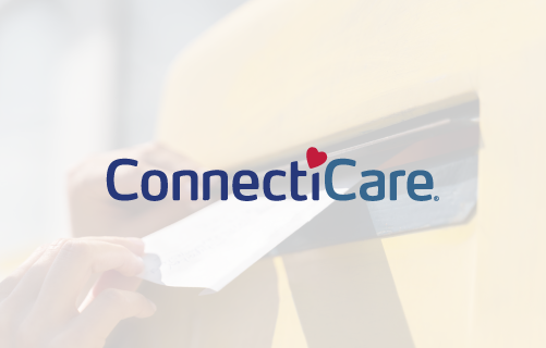 2022 ConnectiCare ANOCs Mailed to Members