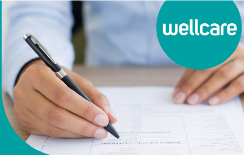 OR: WellCare By Health Net Selling Tools