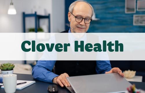 Clover Health's AEP Checklist