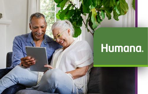 Humana Adds Spanish-Preferred Support