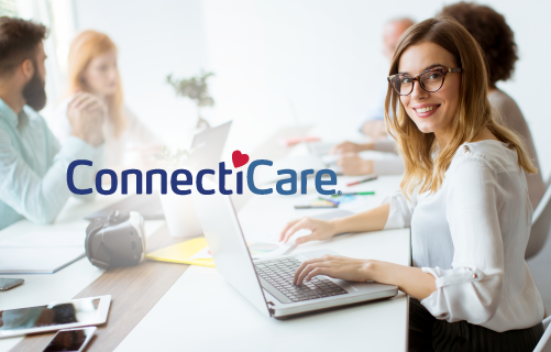 ConnectiCare 2022 Medicare Resources