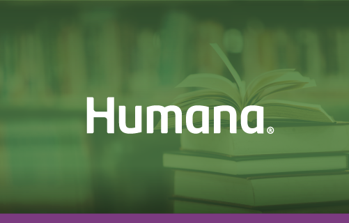 Humana Topic of the Week: Medicare Document Library