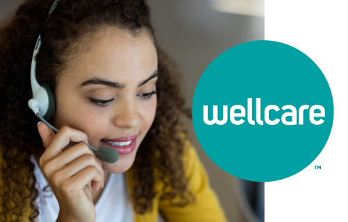 WellCare Broker Support Contacts