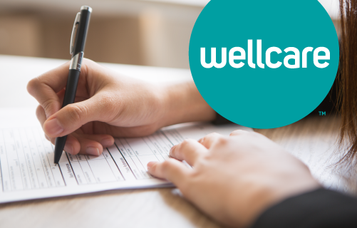 WellCare's PPO D-SNP Plans in Rhode Island