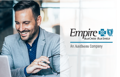 Empire BCBS: Sell More, Earn More!