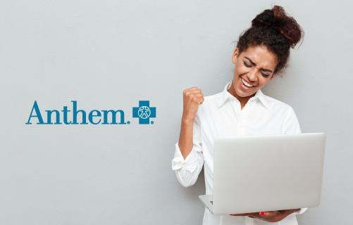 Anthem CT HRA Reimbursement Update for 2022