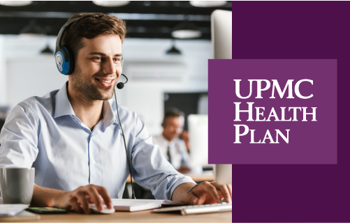 UPMC AEP Extended Hours