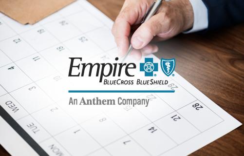 Empire Care Guide Scheduler: Retain More MA Clients