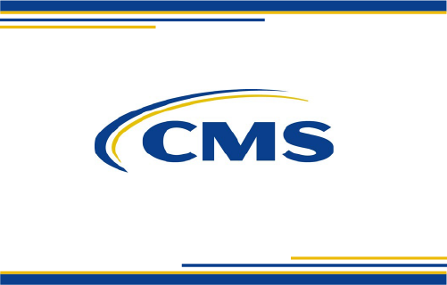 CMS Memo: Third Party Marketing
