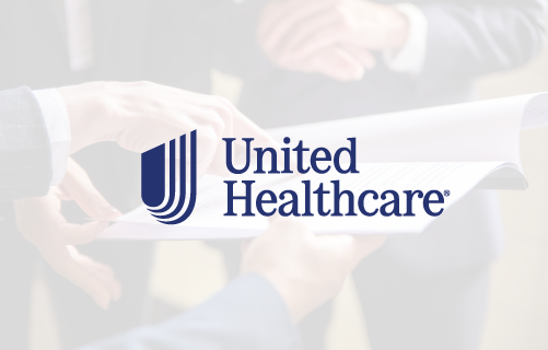 UHC Benefit Highlight Brochure & Shopping Sheets UPDATE