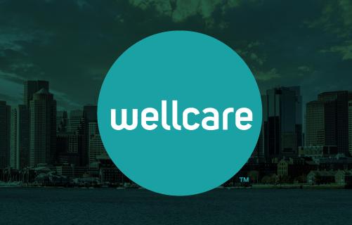 WellCare Highlights in Massachusetts