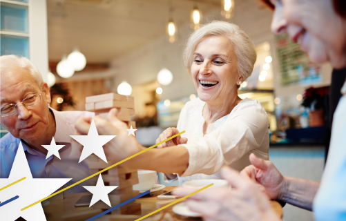 CMS Releases 2022 Medicare Advantage and Part D Star Ratings to Help Medicare Beneficiaries Compare Plans