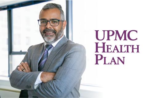 UPMC for Life Earns 5-Star Rating