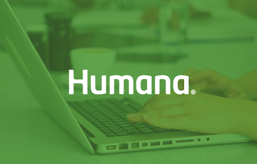 Sales Technology Tool Tips for AEP from Humana