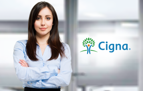 Cigna's Agent of Record Commitment