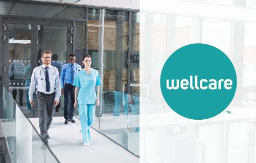 Wellcare Rhode Island: In-Network Hospitals & No Premium Open PPO