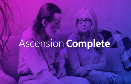 Ascension Complete offers 2 NEW PPO plans for 2022
