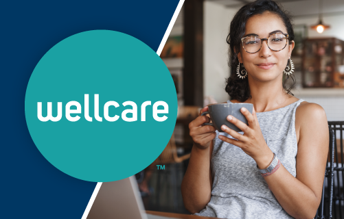 Obtaining Historical Allwell and Health Net Medicare Advantage Information